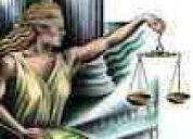 Asesoria juridica cartuche&asociados