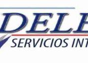 Servicios electricos integrales e industriales electricista  servicios de reparacion 24 hr