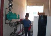 AlbaÑileria    soldadura   mantenimiento  electricidad  muy  económicos