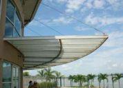 Alvi - g   aluminio y vidrio cel:081756460 -  083748337: alvig_sol@hotmail.com