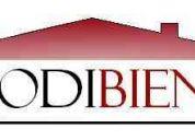 Prodibienes - planos, diseños y presupuestos casas  u oficinas
