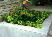 Jardinerias vivero mis matitas . venta, instalaciÓn y mantenimiento de jardines