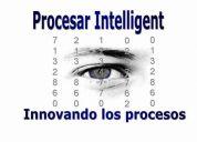 InvestigaciÓn de mercados (procesamiento de datos de encuestas) 091322907 sergio cevallos