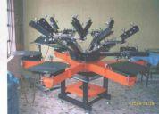 Nesecitamos operarios en mecanica industrial, mensajeros, ayudantes de oficina