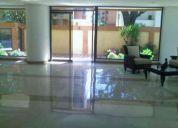 Vacantes para mantenimiento limpieza, jardineria, piscinas, cristalizadores pisos