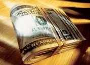 Préstamo de dinero entre particulares