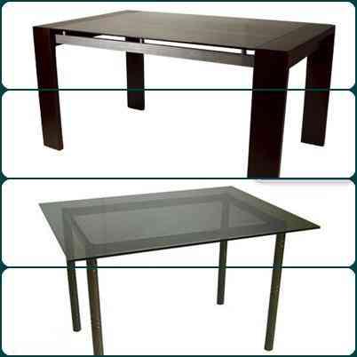 Se fabrica mesas sillas y variedades de muebles de - Estructuras para mesas ...
