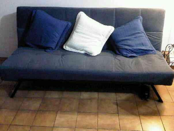 Muebles colineal quito ofertas 20170731115333 for Ofertas de camas
