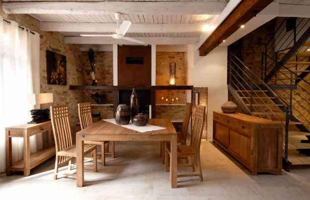 Muebles de teca hd 1080p 4k foto - Muebles de teca ...