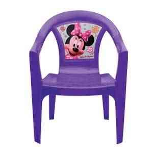 Sillas y mesas para ni os quito hogar jardin muebles for Sillas plasticas para ninos wenco