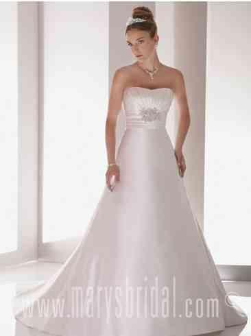 Catalogo de vestidos de novia ecuador