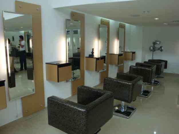 Venta de muebles de peluqueria en quito 20170715131707 for Muebles de peluqueria