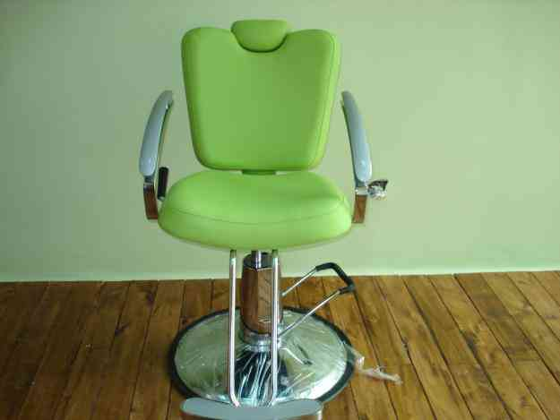 Muebles dise os exclusivos para peluquerias quito for Disenos para peluquerias