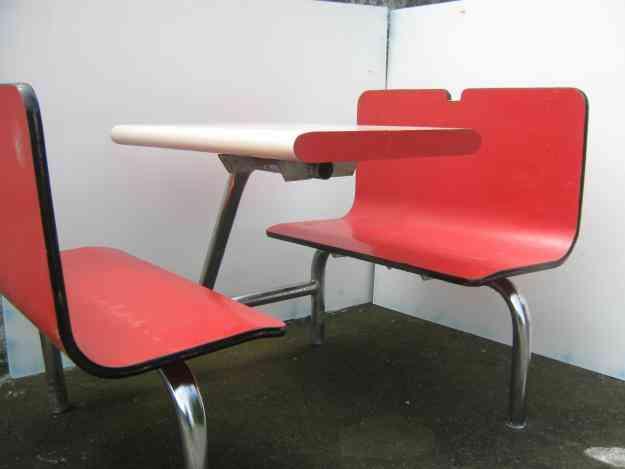 Fabrica mesas restaurante ecuador lamega venta - Sillas restaurante segunda mano ...