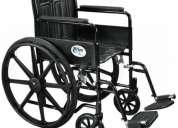 Silla de rueda ecuador compra venta for Sillas de ruedas usadas
