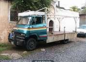 Oferta toyota dyna motor diesel     1975   guayaquil    093491736