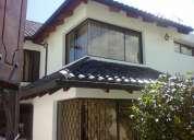 !! de oportunida !! hermosa casa en el valle de los chillos