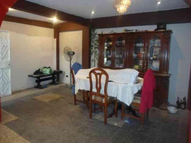 Sauces 9 Guayaquil Departamento Casa En Venta