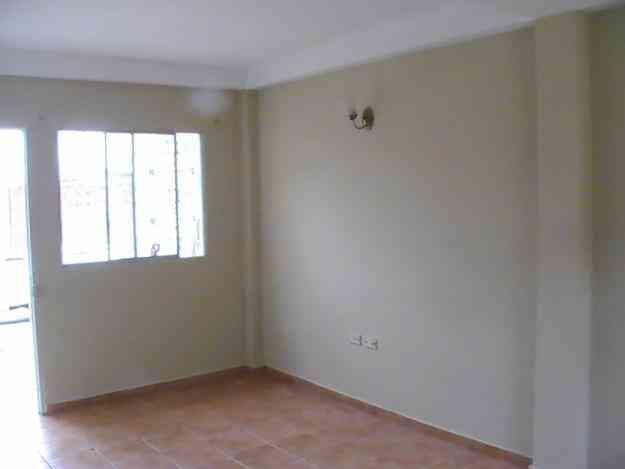 Villa Espa 241 A 3 Dorm Acabados Extra Renta Guayaquil