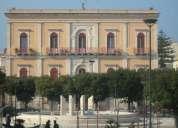 apartamento : 2/8 personas - monopoli  bari (provincia de)  pouilles  italia