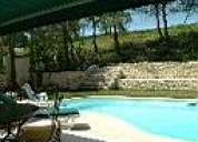 Casa : 6/7 personas - piscina - provenza-alpes-costa azul  francia