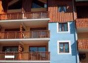 apartamento : 4/6 personas - briancon  altos alpes  provenza-alpes-costa azul  francia