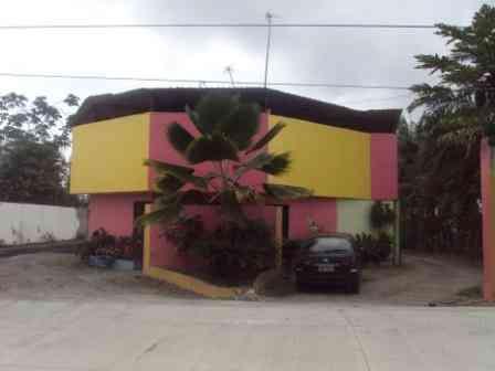 ubicacion quito pichincha ecuador fecha de publicacion 25 de agosto
