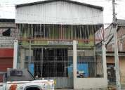 Local comercial en venta. 156 m2. amplio local comercial en capitan najera. bluecorp.