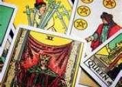 Lectura de cartas tarot lecturas del cigarro limpias amarres ritaules economicos
