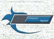 ReparaciÓn, mantenimiento de computadoras