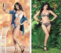 Se busca modelos para catalogo de lenceria Lynjee