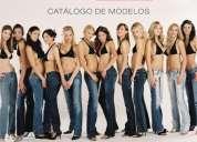 Modelos ecuador