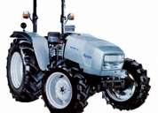 Maquinaria agricola. tractor. tractores en ecuador. baratos tractores quito