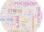 Centro nefesh en quito  obesidad dolores psicologia