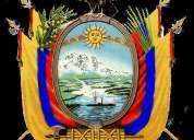 Servicio de traduccion empresarial y legal, servicio de apostilla, notaria quito ecuador