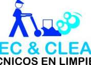 Servicio limpieza para empresas, oficinas pÚblicas o privadas guayaquil-provincias-quito