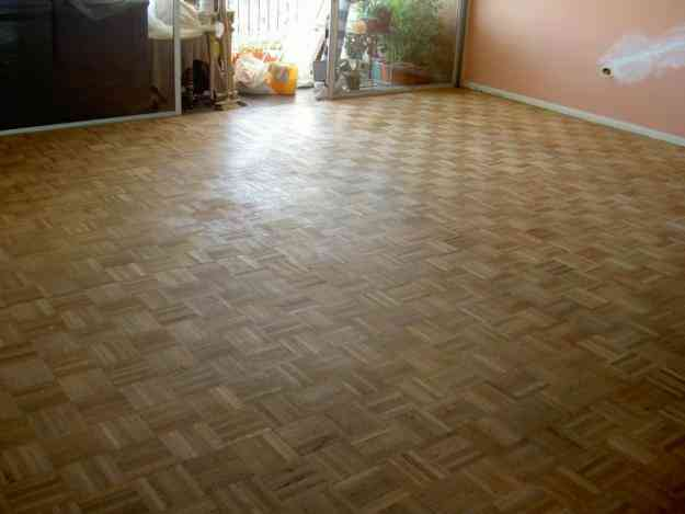 6 m2 pisos brillantes hermosos marmol granito marmet n for Baldosas de granito