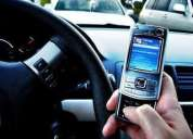 Detectives privados 098883653 economicos espias de correos casos acceder espiar celulares