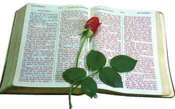 MARIACHI CRISTIANO JOVENES VALIENTES UNGIDOS DE DIOS 098565795