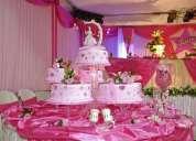 tortas finas para todos tus eventos y compromisos