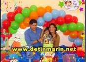 Animacion para fiestas infantiles quito  ecuador