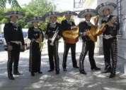 $35 mariachi show de méxico con el mejor show en quito, la mejor animación con elegancia
