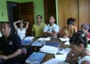 Cursos de formacion de profesores de espaÑol