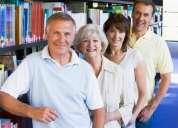 Ingles al  100%  para  adultos con  oxford  porque nunca es tarde para aprender