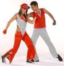 Necesitas aprender a Bailar muy Rápido Te ayudamos clases de Baile personalizadas, privada
