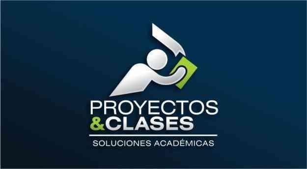 ASESORIA ACADEMICA EN TESIS, GUIAS A DISTANCIA Y PROYECTOS UNIVERSITARIOS EN QUITO