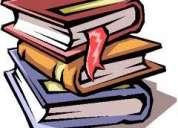 Resolvemos todo tipo de trabajo academico====nivelaciones academicas express