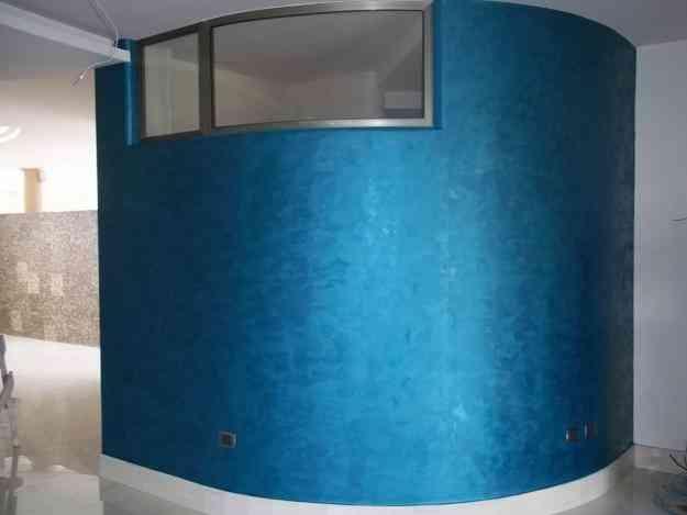 Marmoleados pinturas decorativas decoraciones en paredes manta doplim 58621 - Pinturas decorativas paredes ...