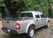 Transporte y guia turismo,  camioneta doble cabina 4x4, full