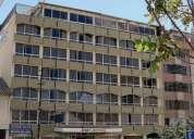 Apartamentos, suites y habitaciones amobladas de arriendo